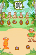 Elmo'sAtoZooAdventure289
