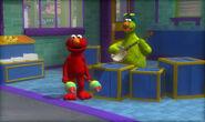 Elmo'sMusicalMonsterpiece(Wii)120