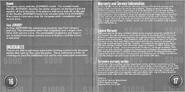 JeopardyDSBooklet11