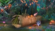 MadagascarSymphony3