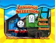 RailwayFriendsmenu3
