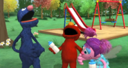 Ready,Set,Grover(Wii)120