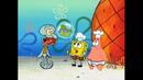 SpongeBob SquarePants Pie Hollywoodedge, Belch 7 Long Disgusti PE138601
