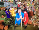 The Wiggles Sound Ideas, BOING, CARTOON - GOOD SPRONG 01