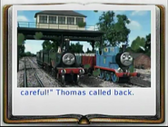 Thomas'MilkshakeMix34