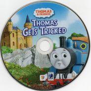 ThomasGetsTrickedandOtherStoriesDisc