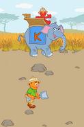 Elmo'sAtoZooAdventure(DS)292