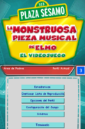 Elmo'sMusicalMonsterpiece(DS)84