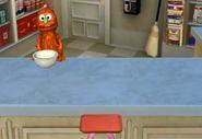 ReadySetGrover(Wii)27