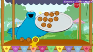 Cookie'sCountingCarnival(PC)35