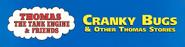 CrankyBugsandOtherThomasStories1999VHStop