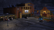 DieselDoRight104