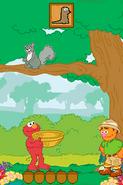 Elmo'sAtoZooAdventure(DS)219
