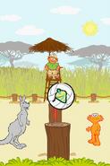 Elmo'sAtoZooAdventure(DS)494