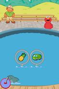 Elmo'sAtoZooAdventure(DS)543