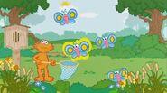 Elmo'sAtoZooAdventure(Wii)163