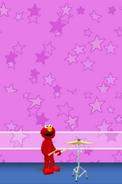 Elmo'sMusicalMonsterPiece(DS)59