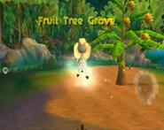 FruitTreeGrove