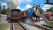 ThomastheBabysitter23