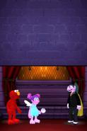 Elmo'sMusicalMonsterPiece(DS)55