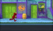 Elmo'sMusicalMonsterpiece(Wii)104