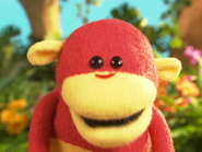 Monkey See, Monkey Do 3