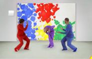 OK Go Color 13