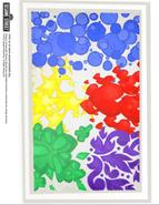 OK Go Color Printable