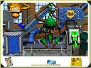 ThomasSavestheDay(videogame)97