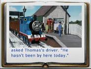 ThomasVisitstheToyShop63