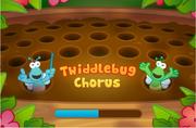 TwiddleburgChorus1