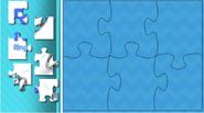 ABC Puzzles 36