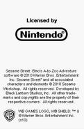 Elmo'sAtoZooAdventure(DS)112