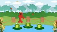 Elmo'sAtoZooAdventure(Wii)21