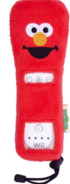 Elmo'sAtoZooAdventure(Wii)remotecover