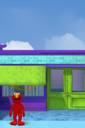 Elmo'sMusicalMonsterpiece153