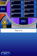 Family Feud - 2010 Edition 34