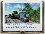 Thomas'MilkshakeMix86