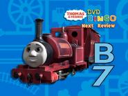 DVDBingo7