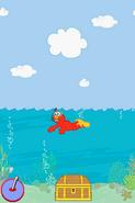 Elmo'sAtoZooAdventure(DS)541