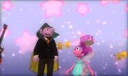 Elmo'sMusicalMonsterpiece(Wii)71