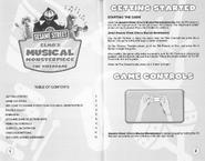 Elmo'sMusicalMonsterpieceBooklet2
