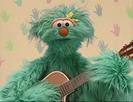Elmo's World Hands Quiz 11