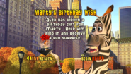 Marty'sBirthdayWish1