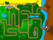 Percy'sMazeAdventure2