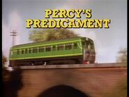 Percy'sPredicament1993titlecard