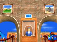RailwayAdventures45