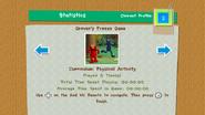 ReadySetGrover(Wii)190