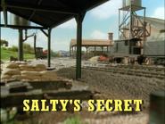 Salty'sSecretUStitlecard