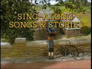 Sing-AlongandStoriestitlecard